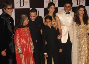 shweta-bachchan-and-nikhil-nanda-marraige-photos_3