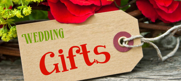 flower-for-wedding-anniversary-gifts